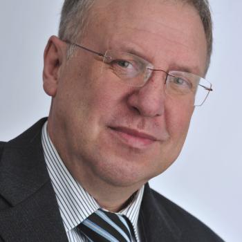 Rainer Firl