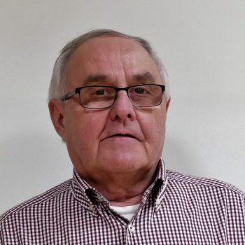 Wilfried Lieker